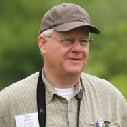 """Upcoming Jim Berry RTPI program: """"History of the Field Guide"""""""