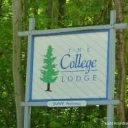 BioBlitz this Friday-Saturday at SUNY College Lodge