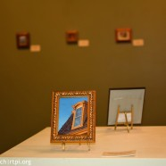 Visit us at RTPI – Exquisite Miniatures