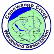 Vote Conewango Creek for Pennsylvania River of the Year