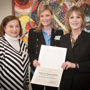 RTPI Receives Cattaraugus County Arts Council Grant