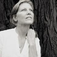 Speaker Series – Joan Maloof