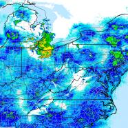 Radar Migration September 3, 2015