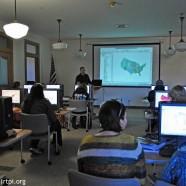 GIS Lesson