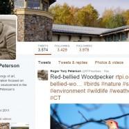 Follow RTPI on Twitter