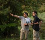 Costa Rica - Bioacoustic Research Dsc_1035