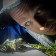 Amphibian Aficionados