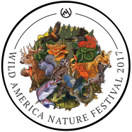 Wild America Nature Festival July 29th & 30th