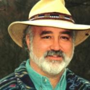 Scott Shalaway – Nature Writer and Bird Biologist – to Visit RTPI