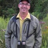 Farewell to Bill Thompson III, a Great Friend of RTPI
