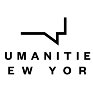"RTPI to Host ""Humanities NY Reading and Discussion Series"""