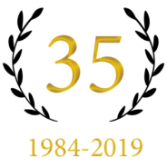 Update: 35 Stories in Celebration of RTPI's 35th Anniversary
