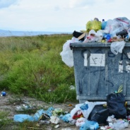 Plastic Pollution Awareness and Action Events in Jamestown – September 27