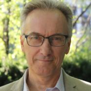 RTPI Welcomes New CEO, Arthur Pearson